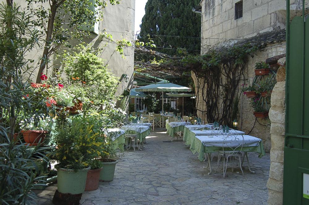13_St Remy de Provence842