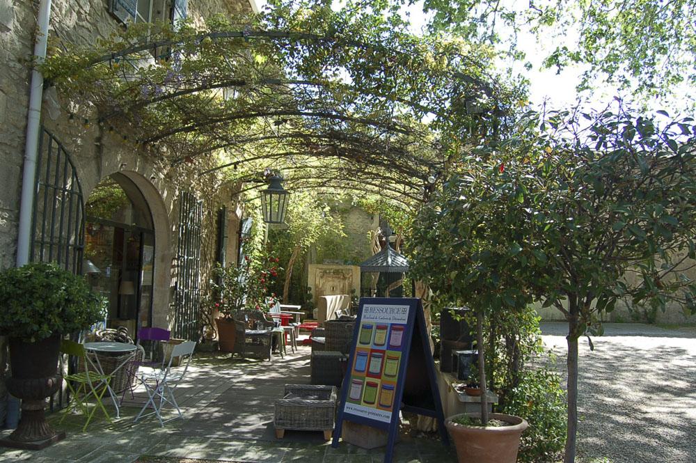 13_St Remy de Provence843