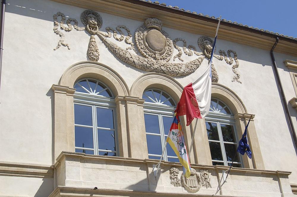 13_St Remy de Provence847