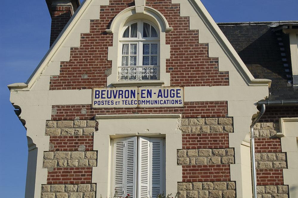 14_Beuvron-en-Auge948