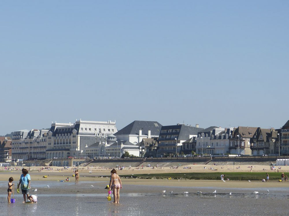 14_Cabourg1059