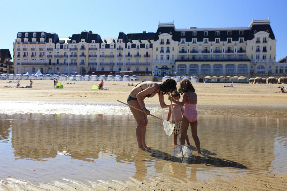 14_Cabourg1060