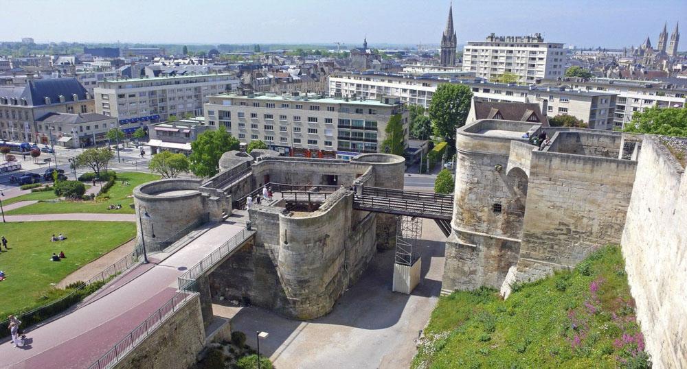14_Caen1043