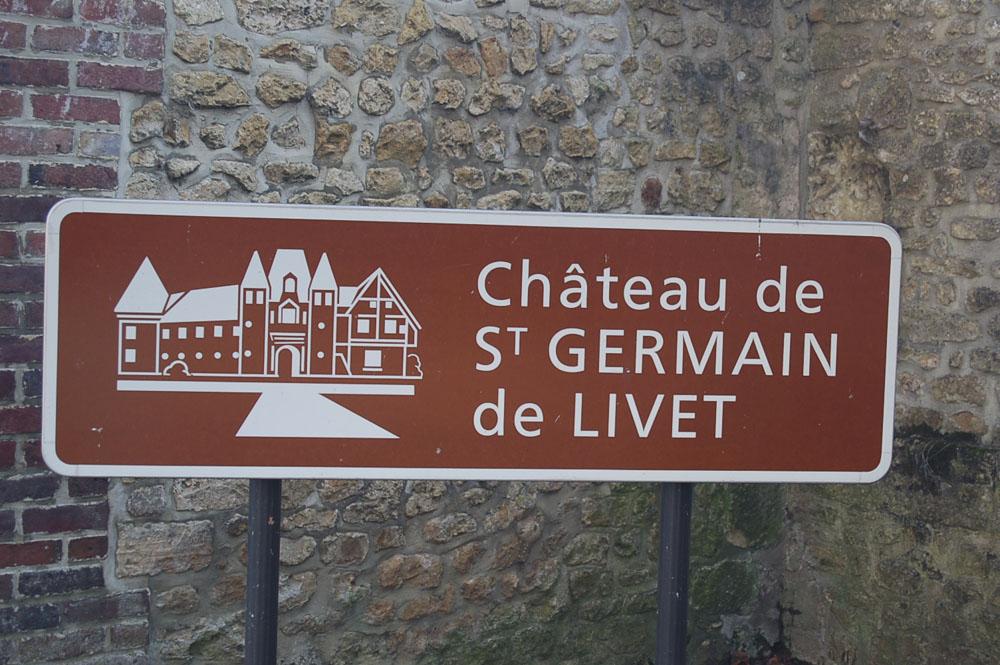 14_Chatea St Livet1051