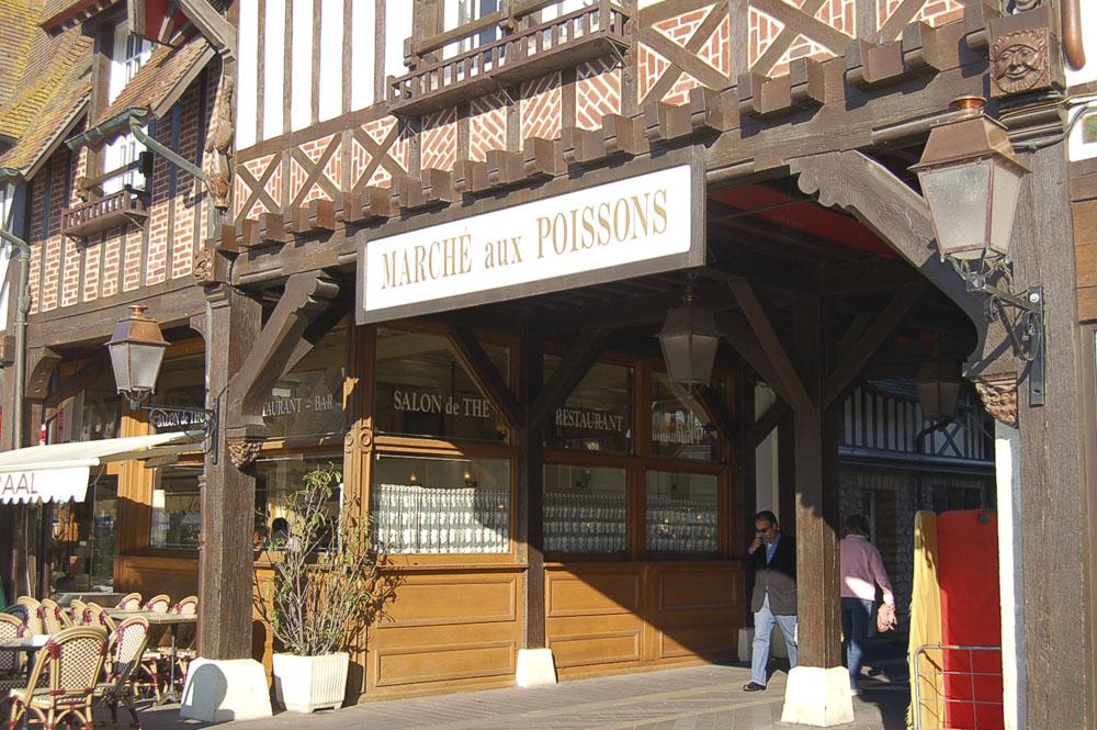 14_Deauville934