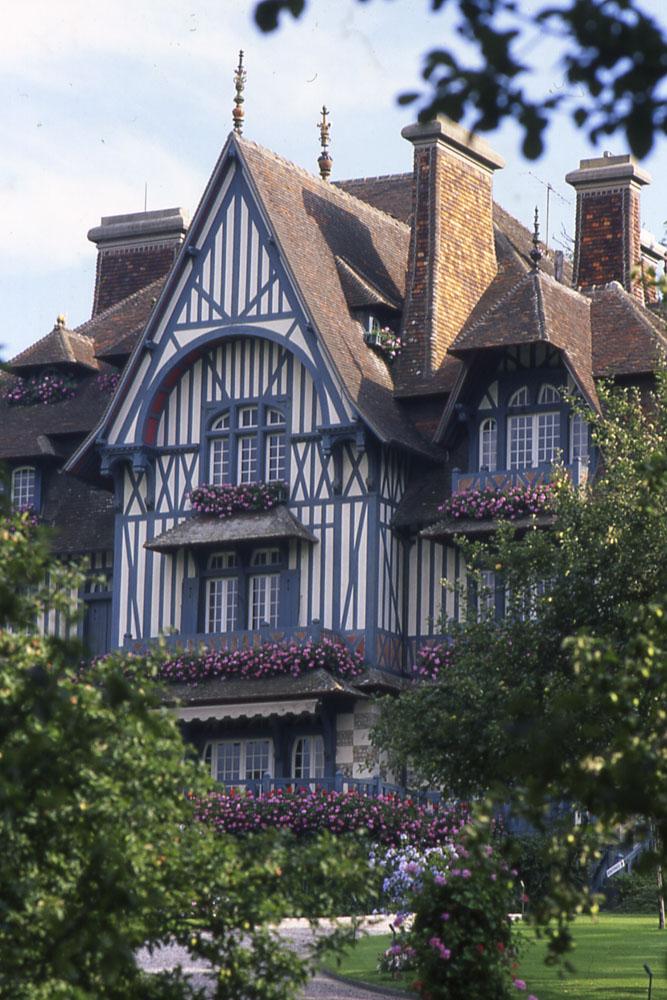 14_Deauville937