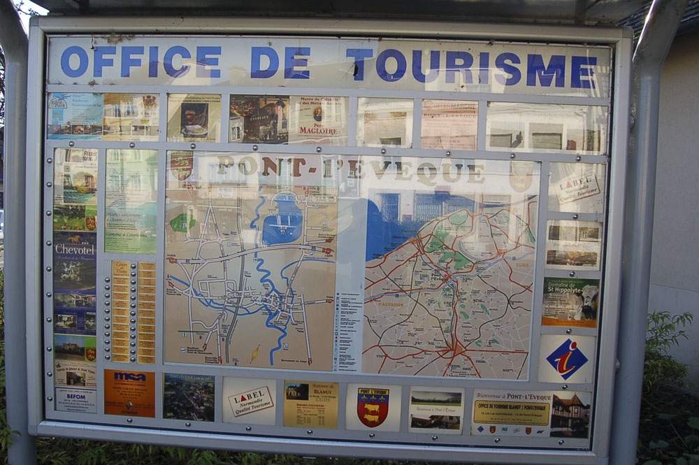 14_Pont L'Eveque1054