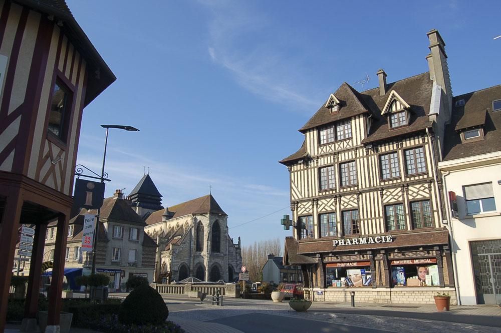 14_Pont L'Eveque1055