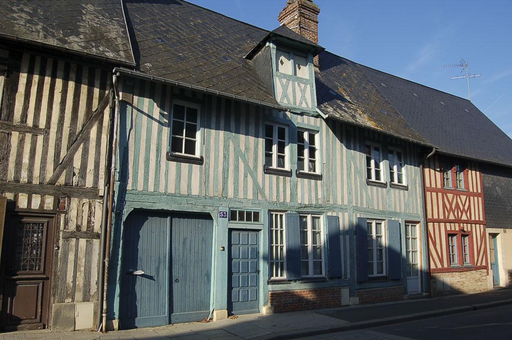 14_Pont L'Eveque1057
