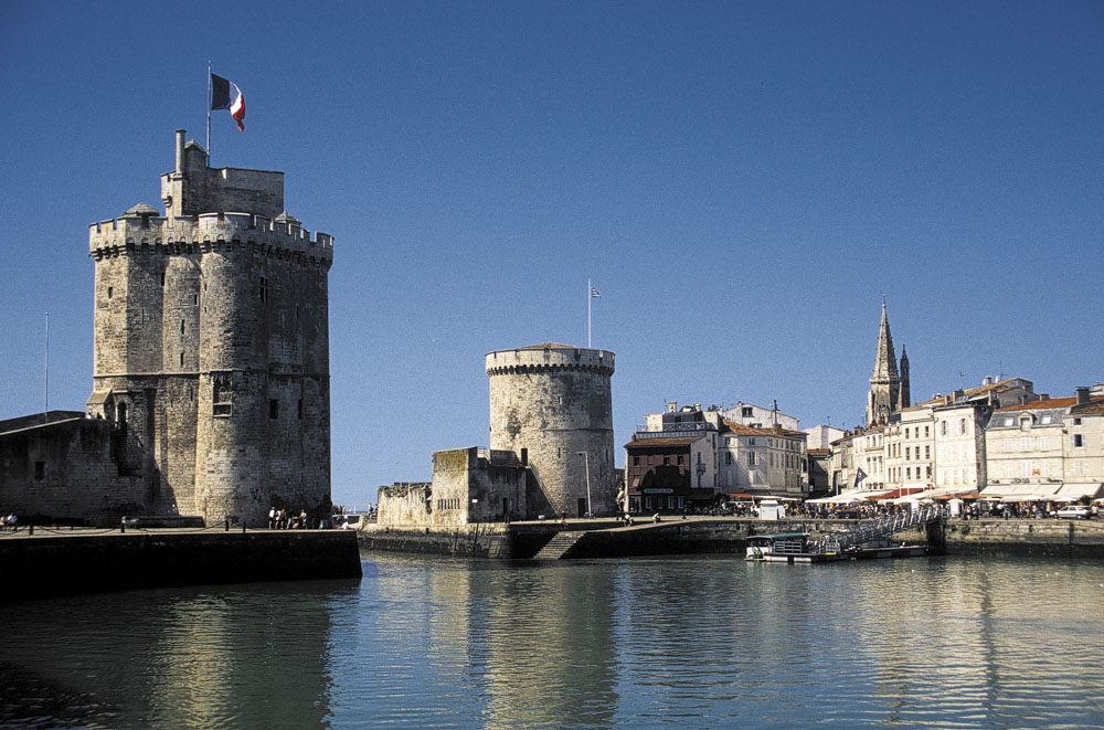 17_La Rochelle1388