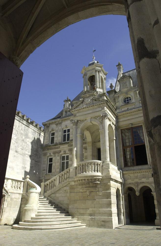17_La Rochelle1389