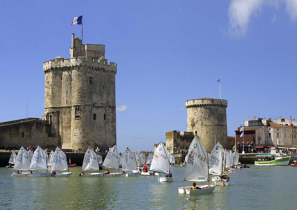 17_La Rochelle1390