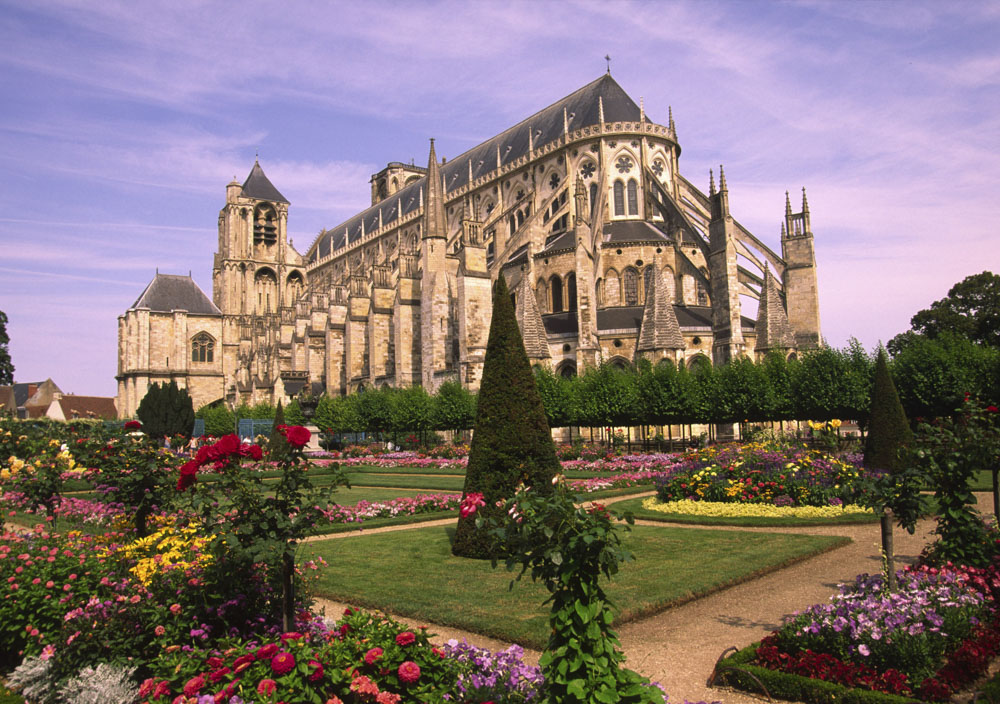 18_Bourges1193