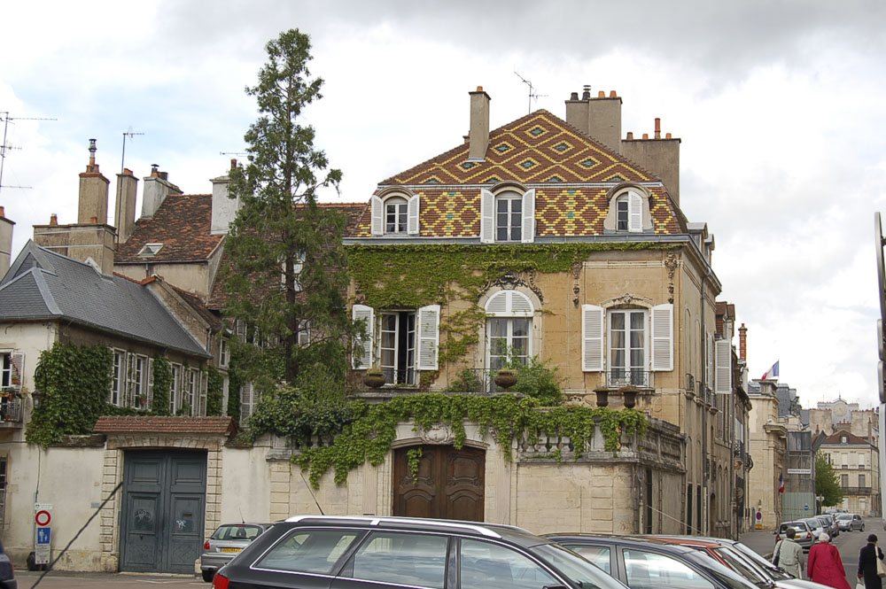21_Dijon1261