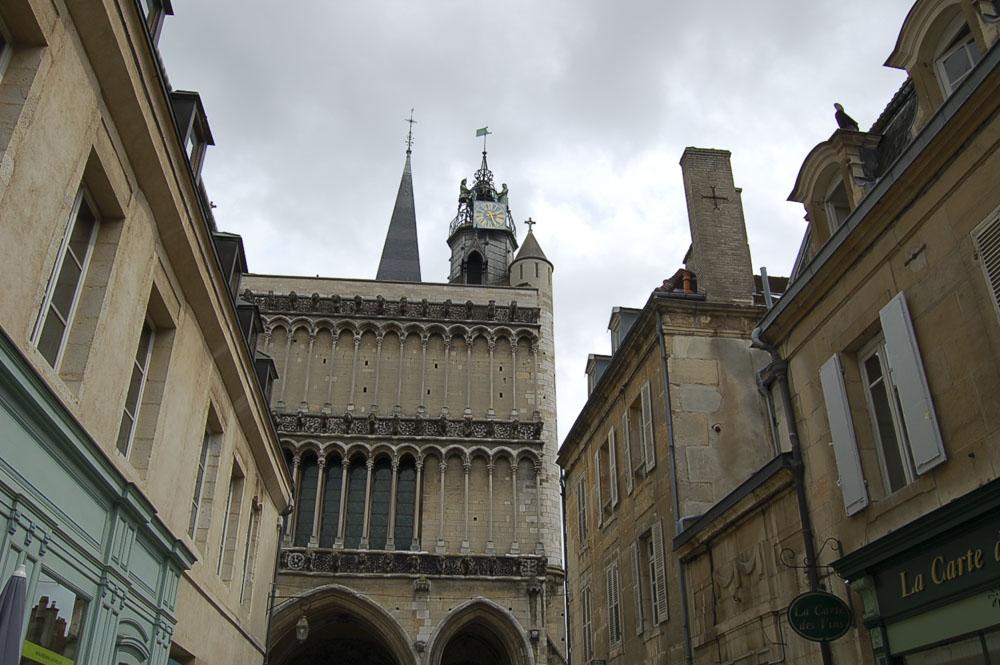 21_Dijon1263