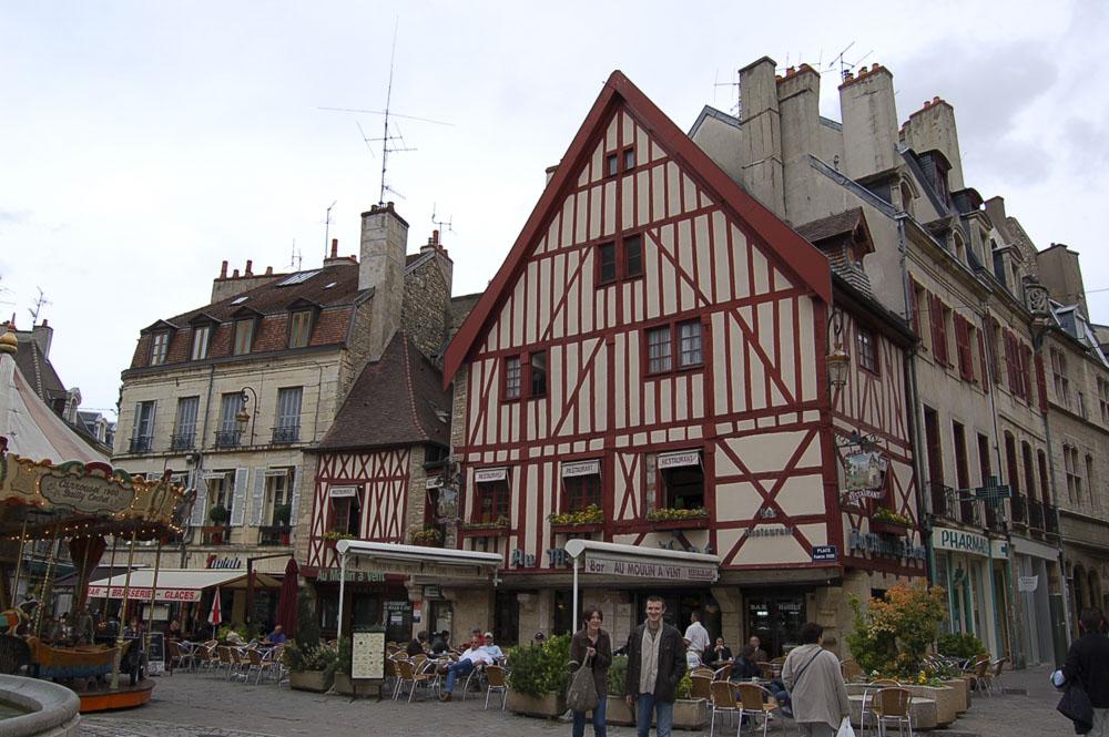21_Dijon1267