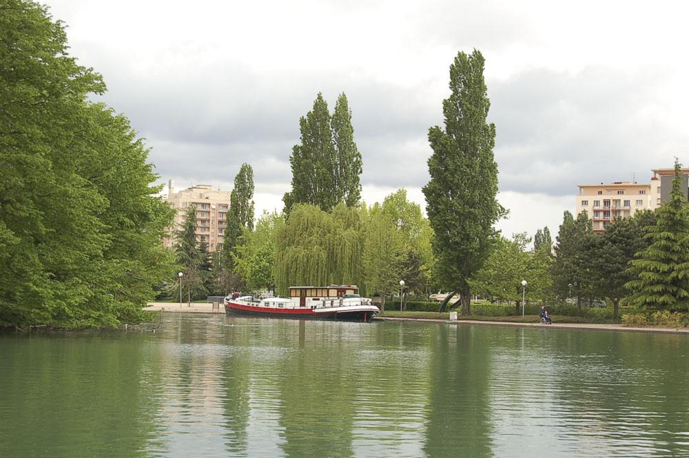 21_Dijon1271