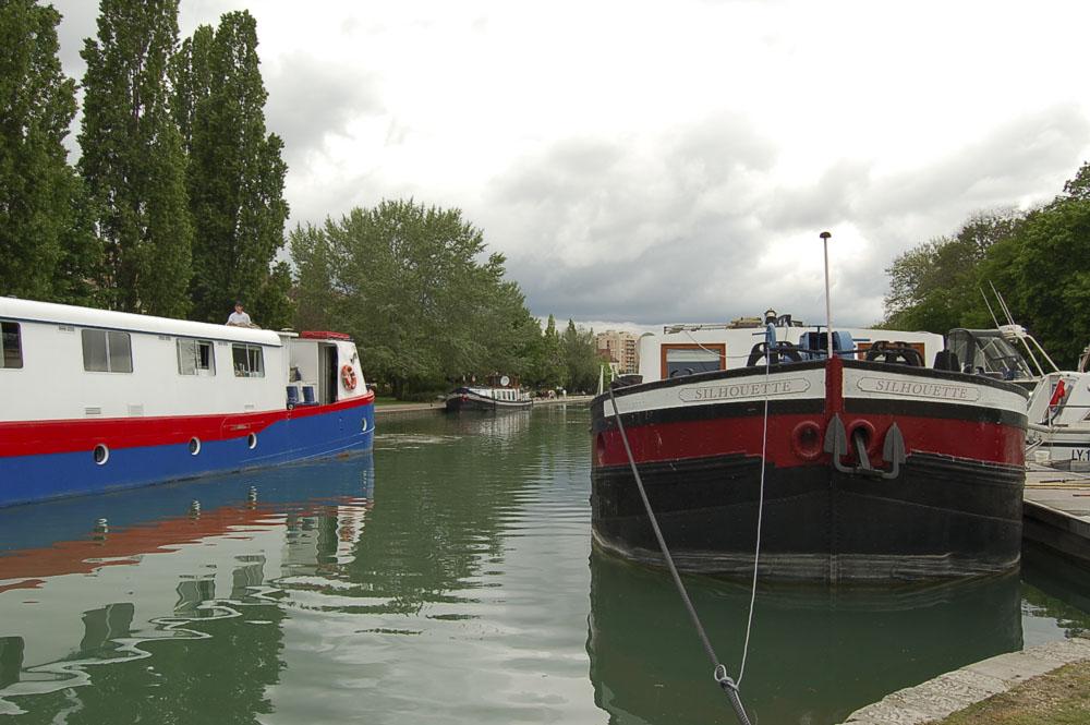 21_Dijon1273