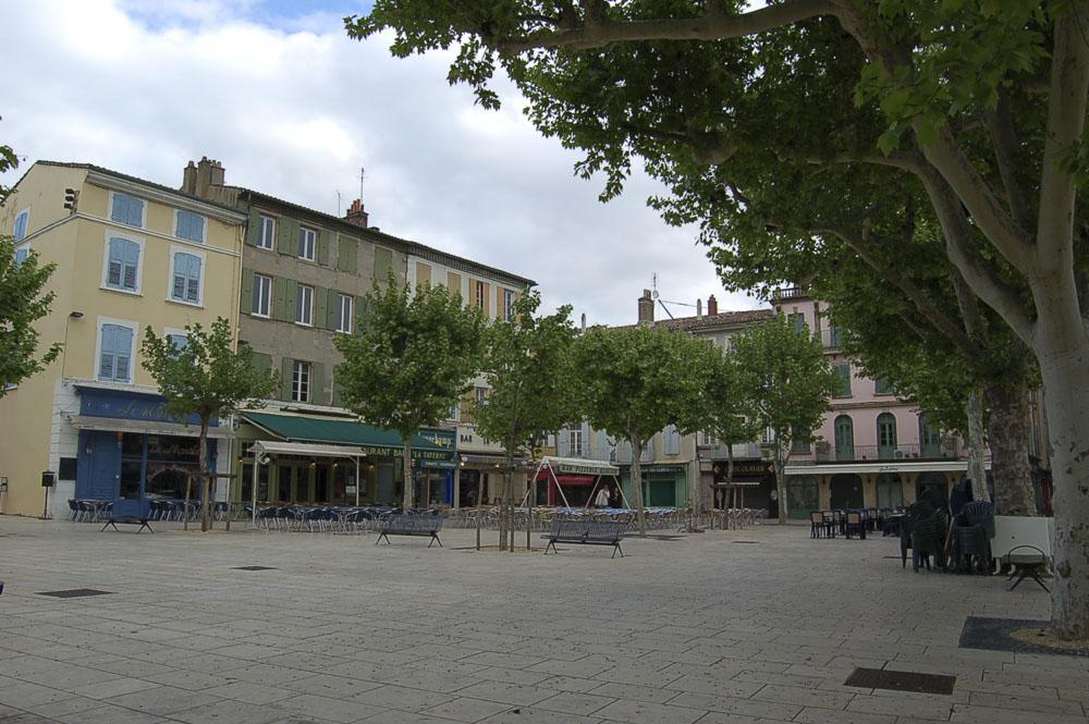 26_Valence1312