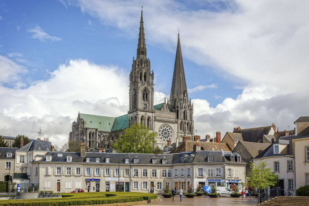 28_Chartres1199