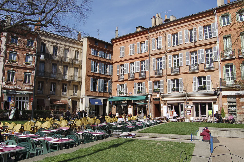31_Toulouse1452