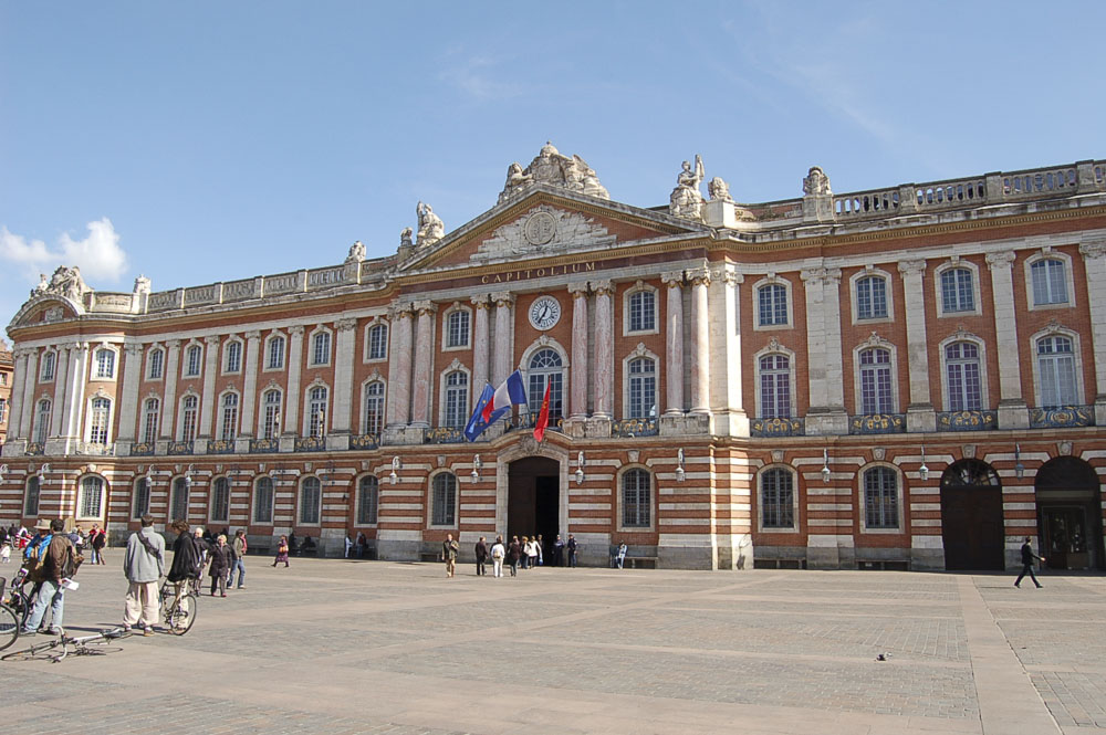 31_Toulouse1459