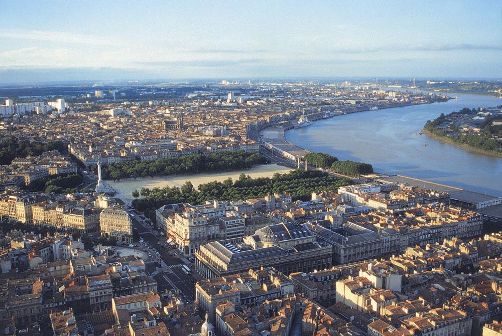 33_Bordeaux1359