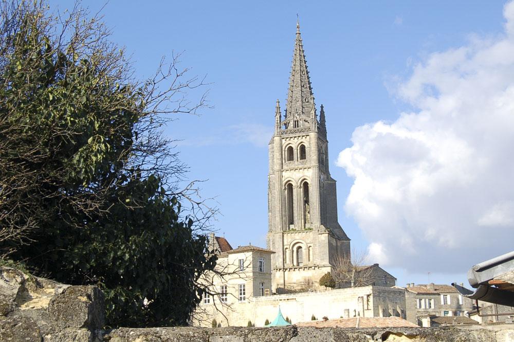 33_St Emilion1365