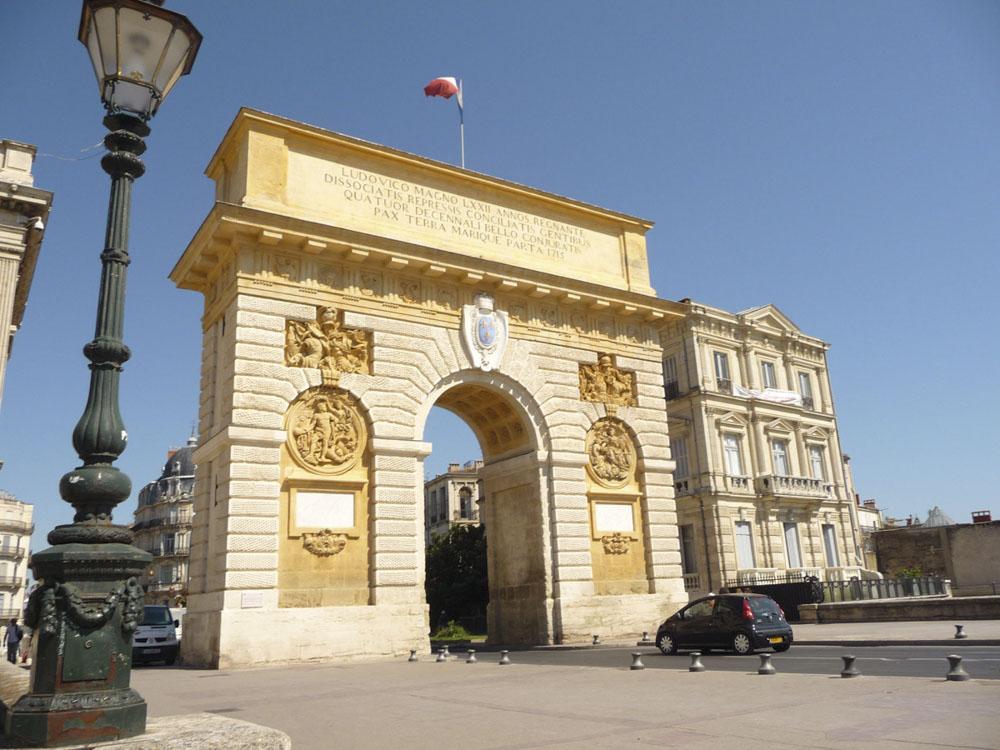 34_Montpellier1429
