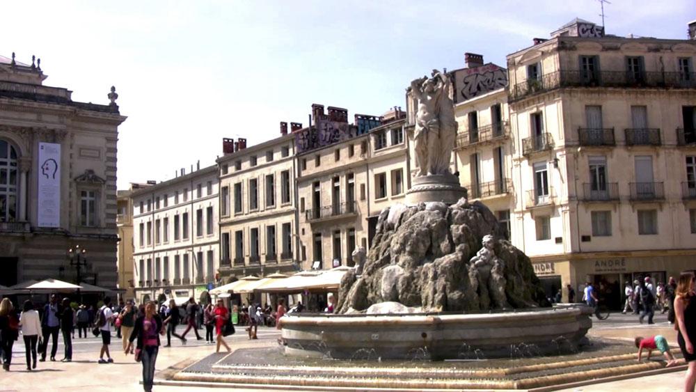 34_Montpellier1430