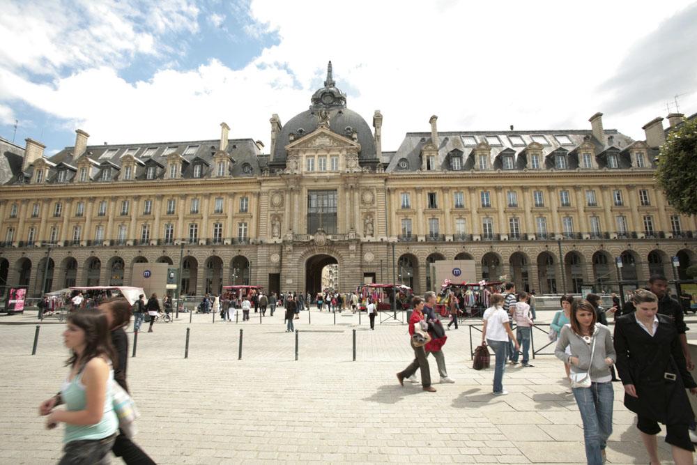 35_Rennes1187