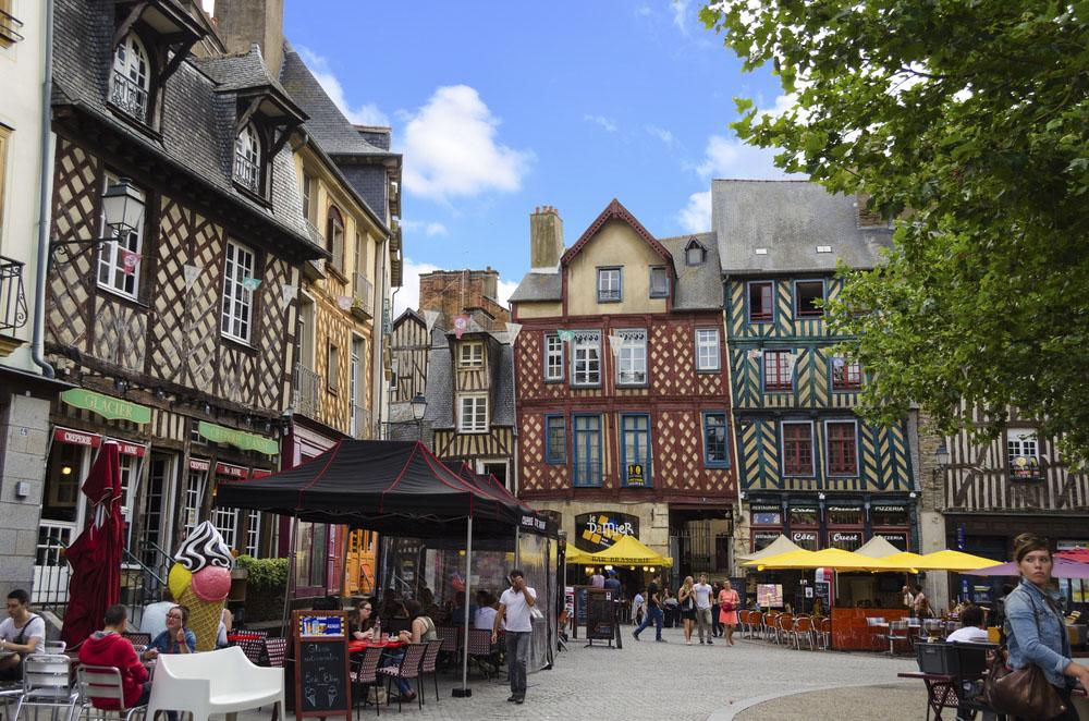 35_Rennes1189