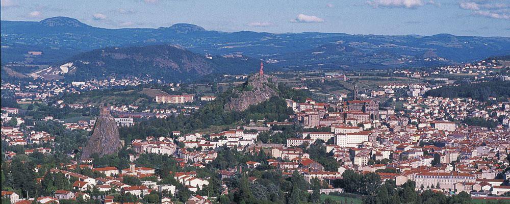 43_Le Puy en Velay1299