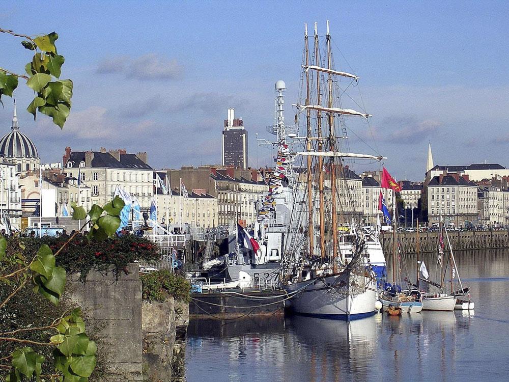 44_Nantes1217
