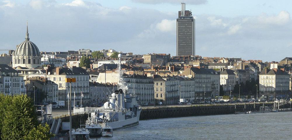 44_Nantes1219