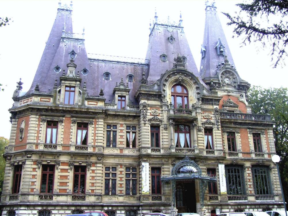 55_Bar-le-Duc1170