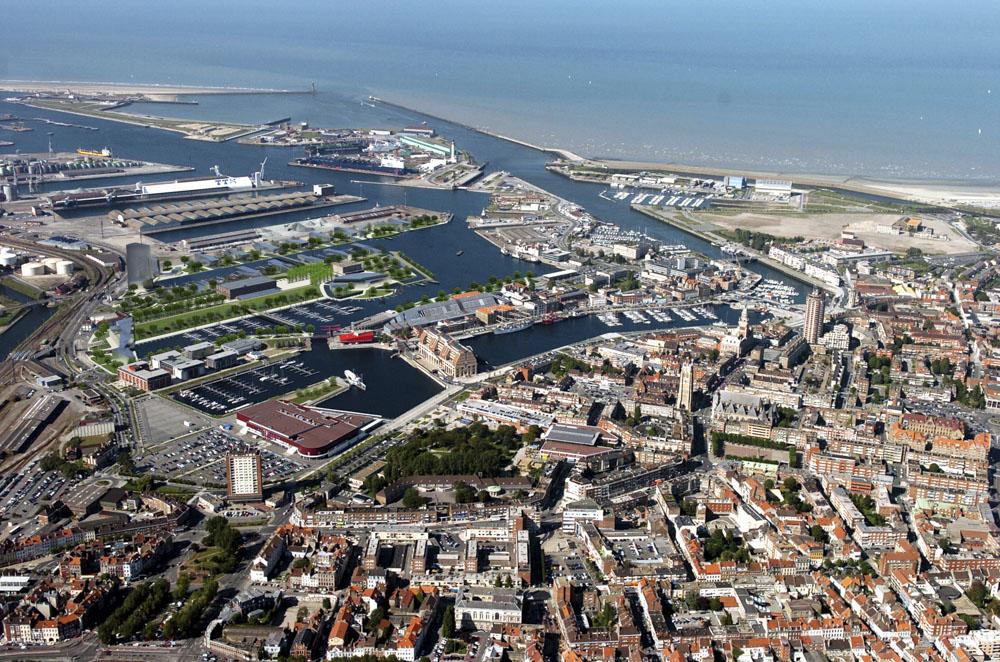 59_Dunkirk557