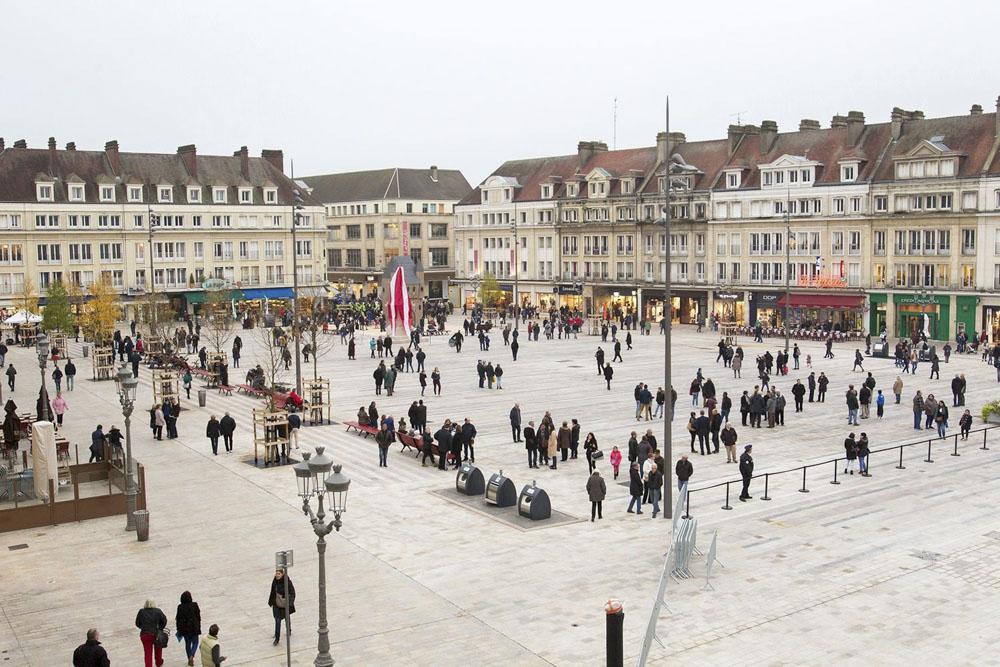 60_Beauvais558