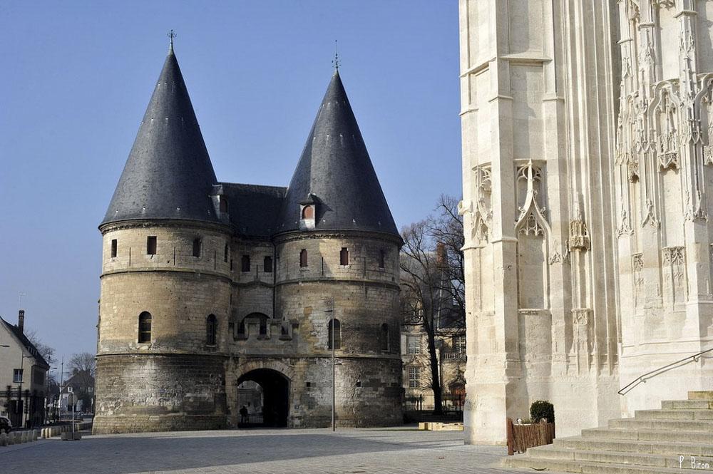 60_Beauvais559