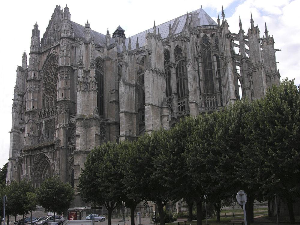 60_Beauvais560