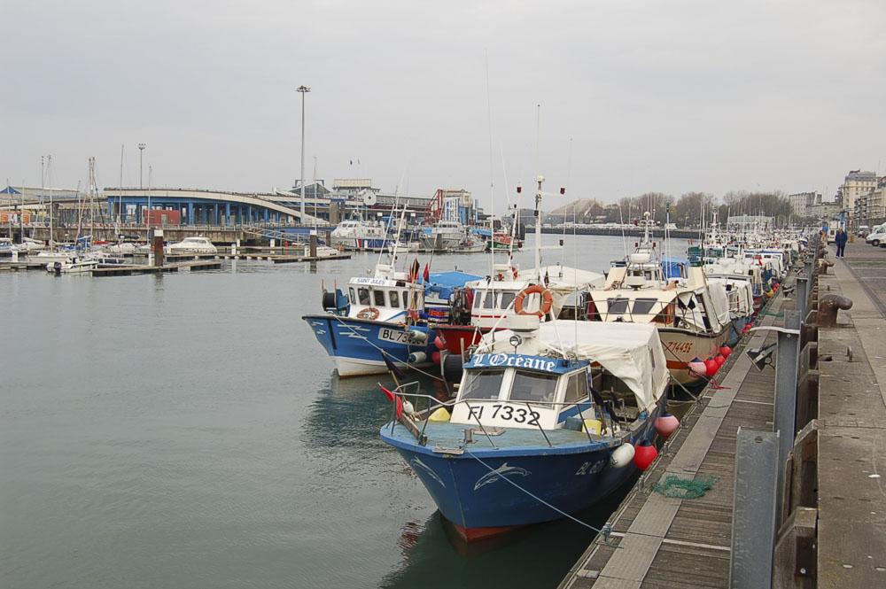 62_Boulogne-sur-Mer423