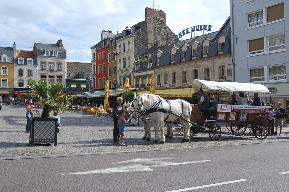 62_Boulogne-sur-Mer424
