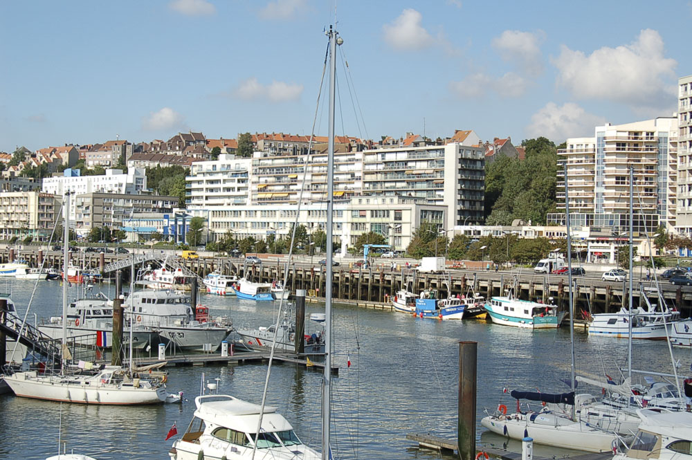62_Boulogne-sur-Mer429