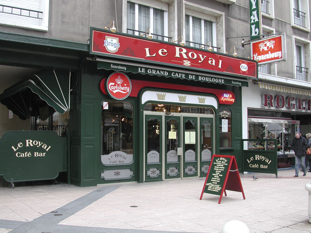 62_Boulogne-sur-Mer430