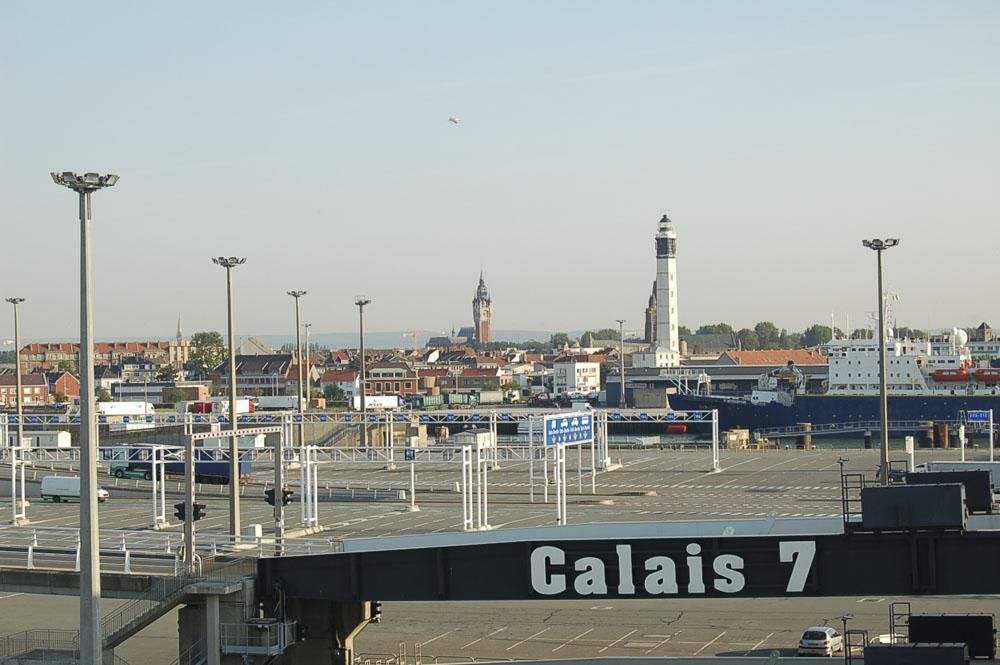 62_Calais401