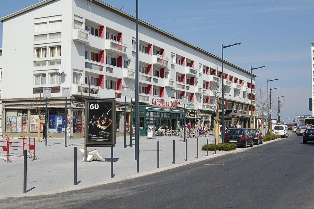 62_Calais405