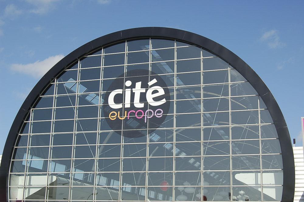 62_Cite Europe433