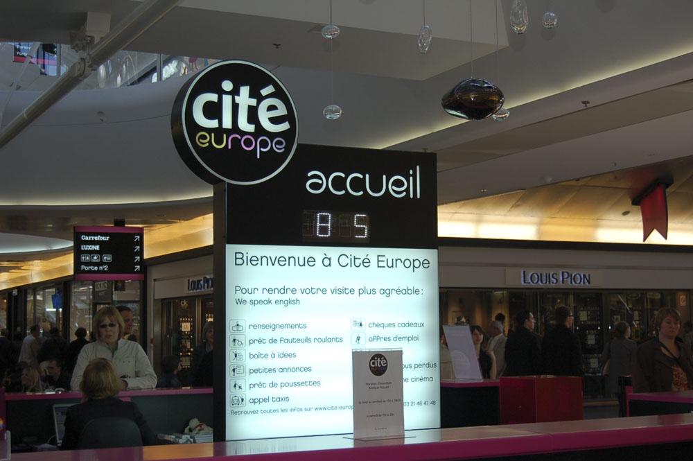 62_Cite Europe437