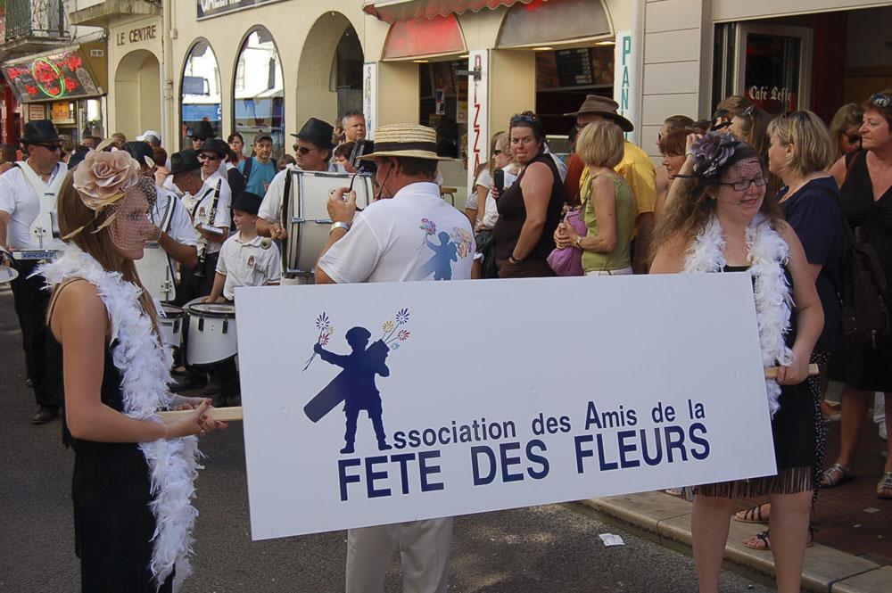 62_Le Touquet449