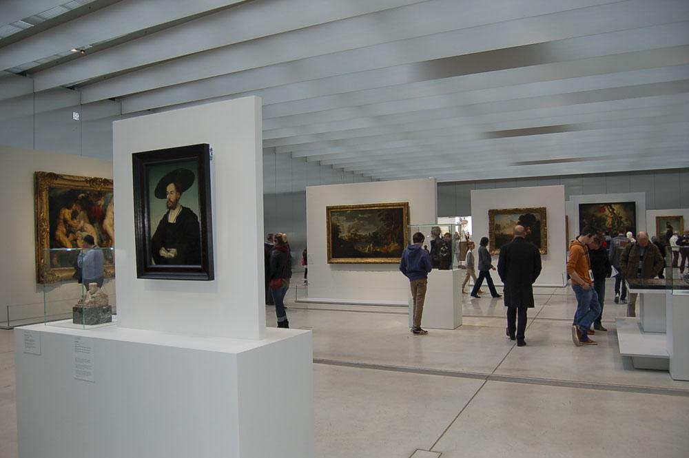 62_Lens Louvre507